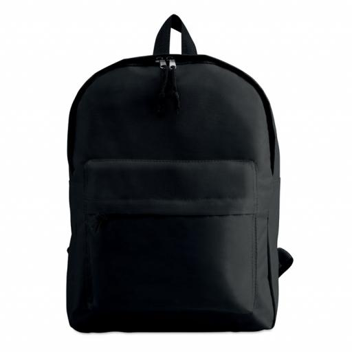 BAPAL 600D polyester backpack