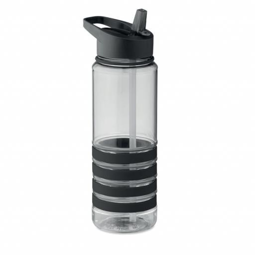 RINGO Tritan bottle 750ml