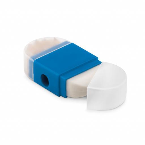 GOMA2 Sharpener and eraser