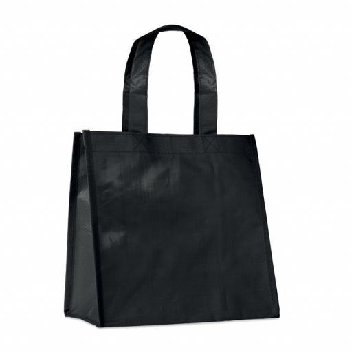 BOCA Small PP woven bag