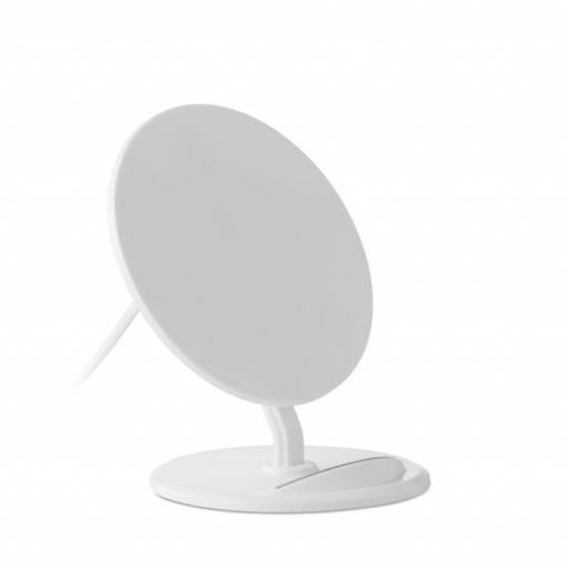CROWN CHARGER Wireless charging stand