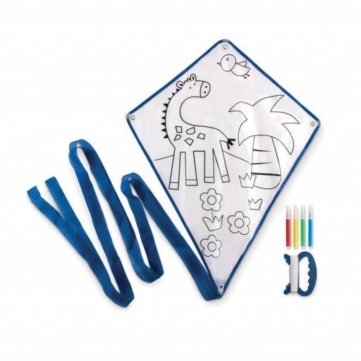 TARIFA Children's Kite