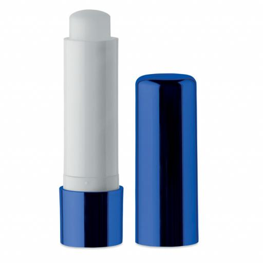 UV GLOSS Lip balm in UV finish