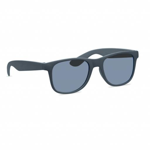 BORA Sunglasses bamboo fibre/PP