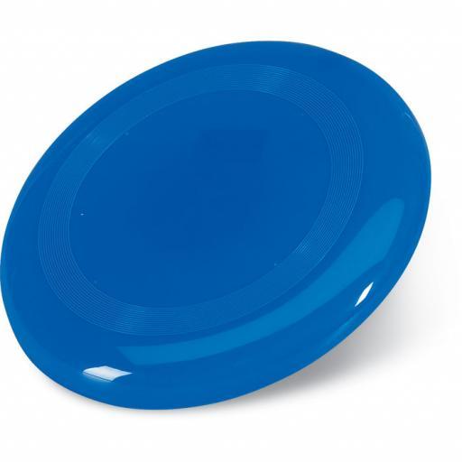 SYDNEY Frisbee 23 cm