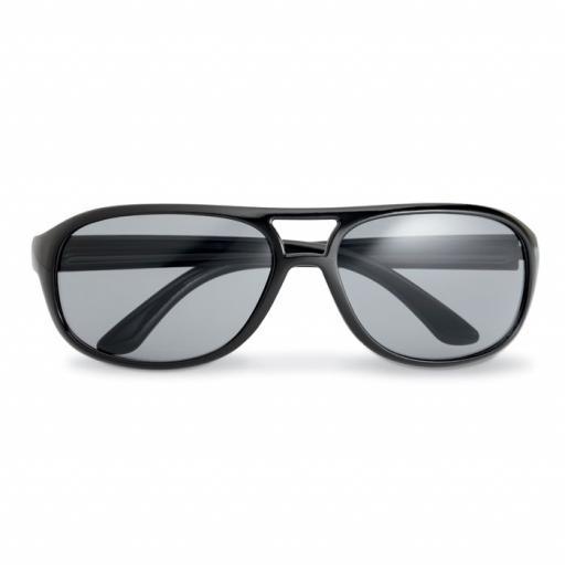 AVI Aviator sunglasses