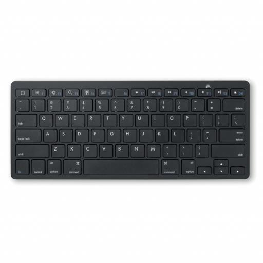 KIBODO ABS Bluetooth keyboard