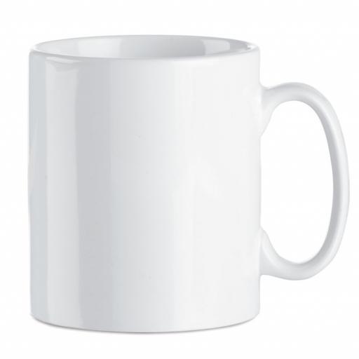 SUBLIM Sublimation mug