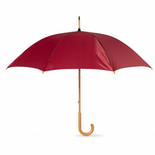 CALA 23.5 inch umbrella