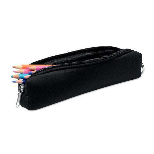 IRIS Pencil case