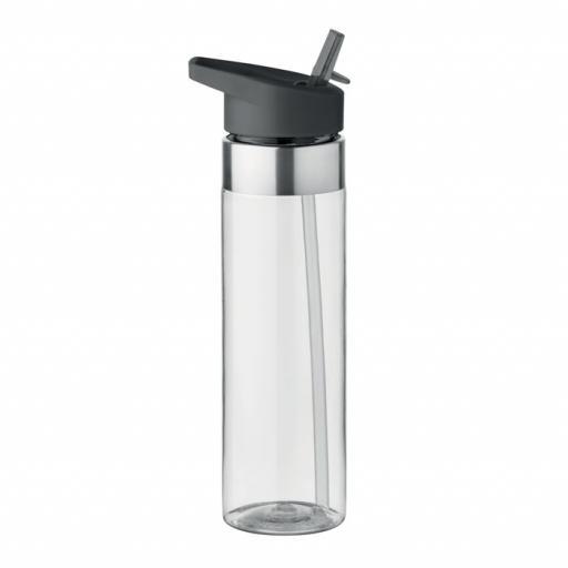 SICILIA 650 ml tritan bottle