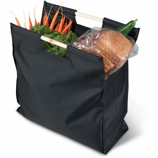 MERCADO Shopping bag