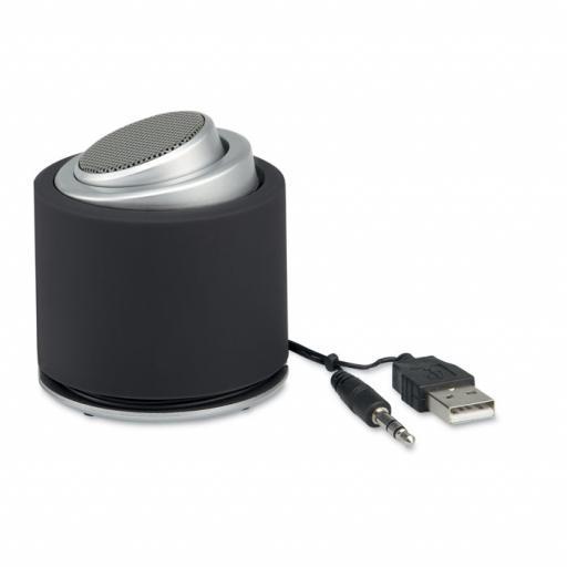 JEROME Speaker