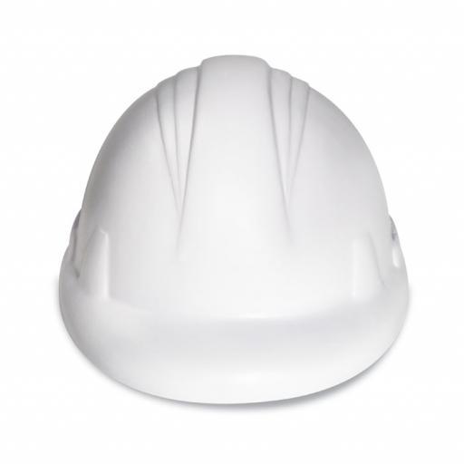 MINEROSTRESS Anti-stress PU helmet