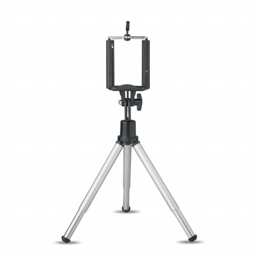 TREPPIEDI Foldable Tripod for smartphone