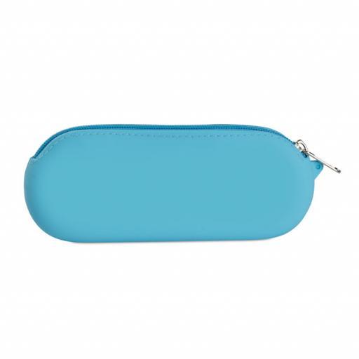 DORIAN Silicone pouch