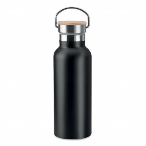 HELSINKI Double wall flask 500 ml