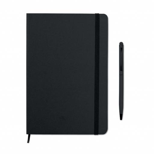 NEILO SET Notebook set