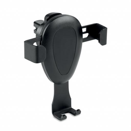 GUIDE Car mount phone holder