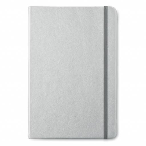 GOLDIES BOOK A5 notebook lined paper