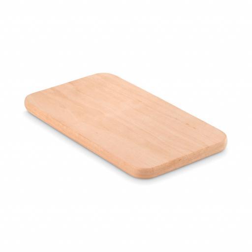 PETIT ELLWOOD Small cutting board