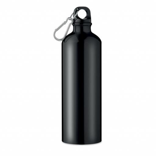 BIG MOSS Aluminium bottle 750 ml