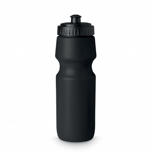 SPOT SEVEN Sport bottle 700 ml