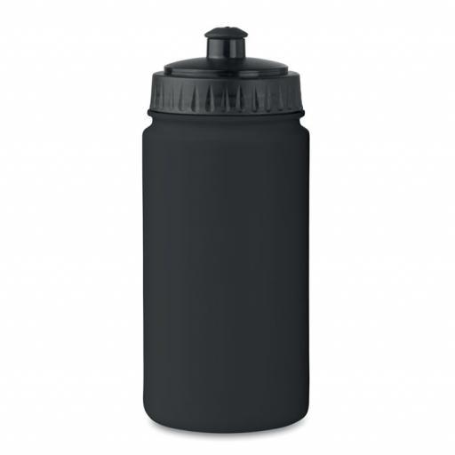 SPOT FIVE Drinking bottle