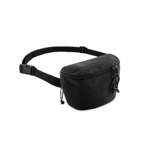 STREETBAG 600D fanny bag