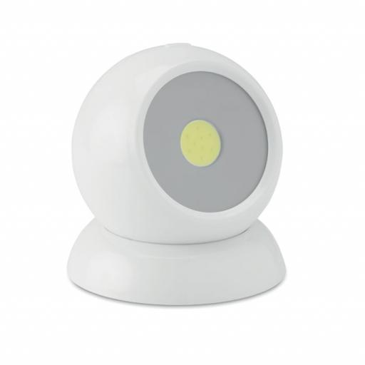360 LIGHT COB 360 degree light