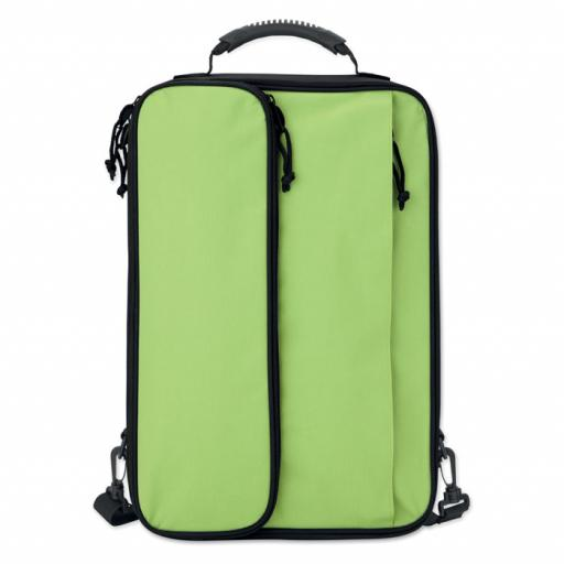 ALIFE 15 inch computer bag