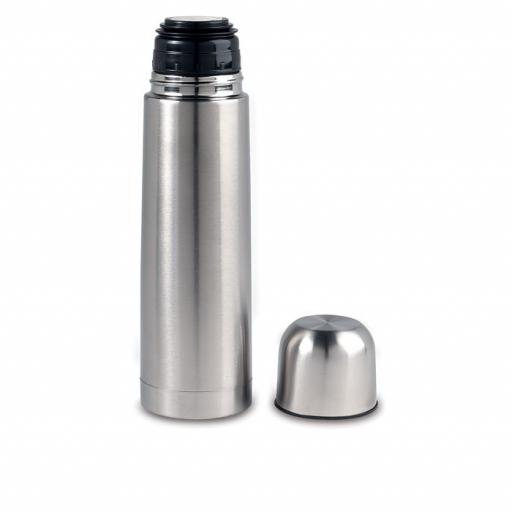 BRENT Vacuum drinks flask 500 ml