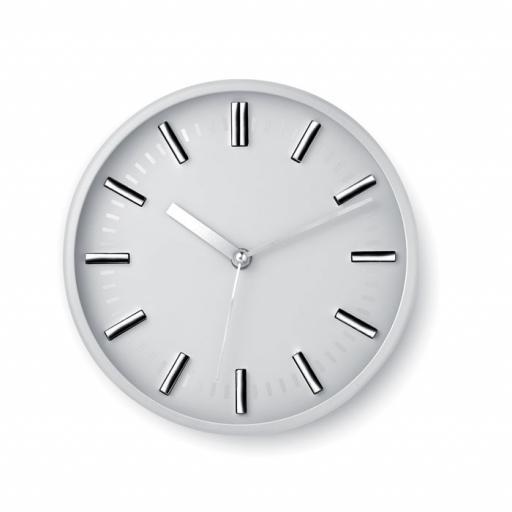COSY Round shape wall clock