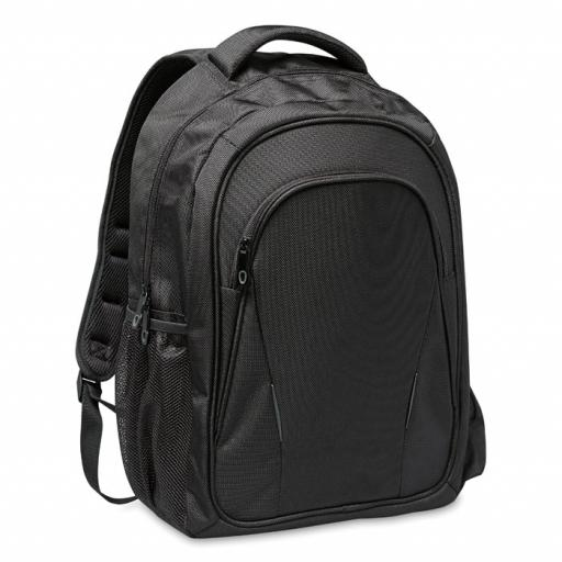 MACAU Laptop backpack
