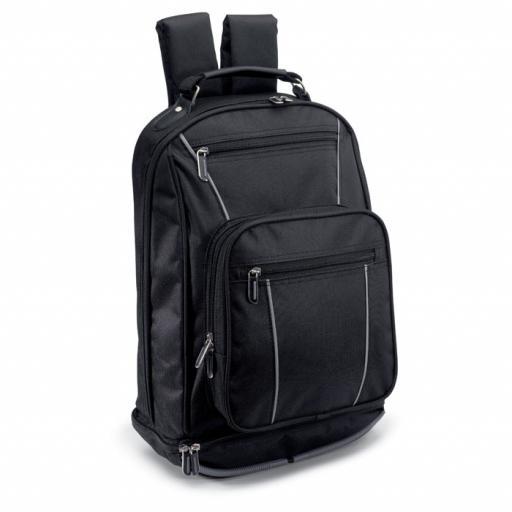 TECHBAG Laptop backpack