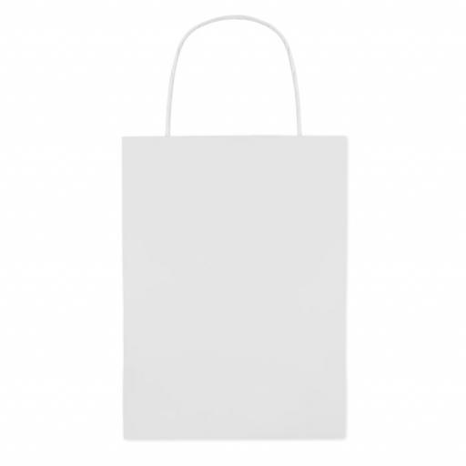 PAPER SMALL Gift paper bag small size