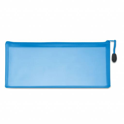 GRAN PVC pencil case