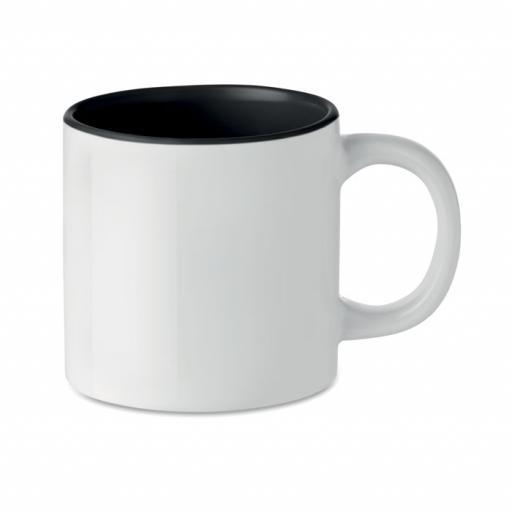 MINI SUBLIMCOLY Sublimation mug 200 ml
