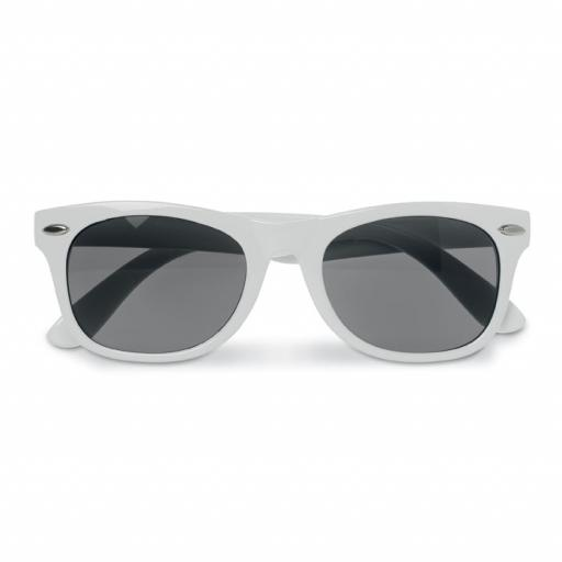 BABESUN Kids sunglasses