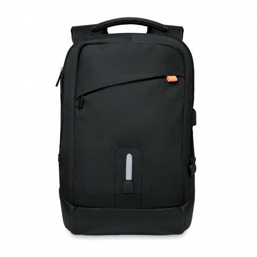 ALLINBAG Backpack & power bank