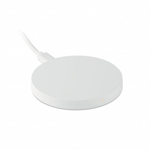 FLAKE CHARGER Wireless charger