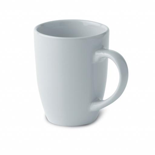 TRENT Ceramic mug in box