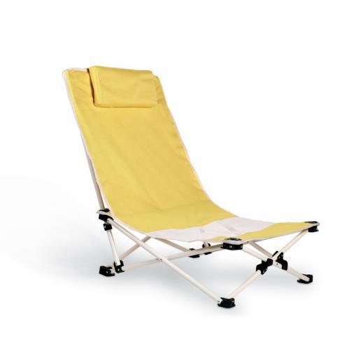 CAPRI Capri beach chair