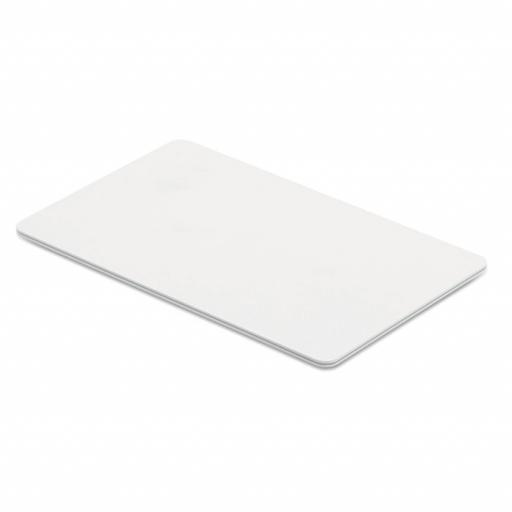 BLOCKING RFID blocking card