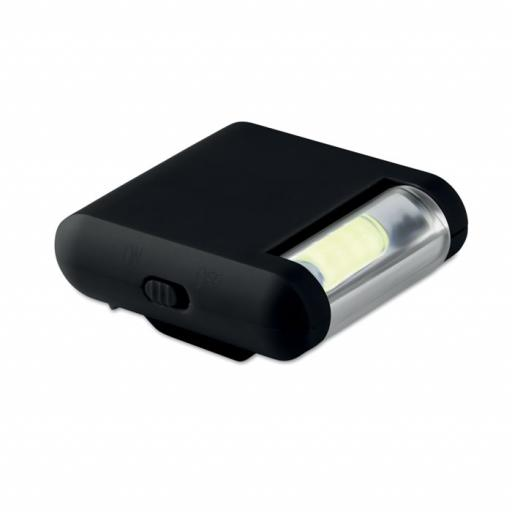 MIRINO Clip light