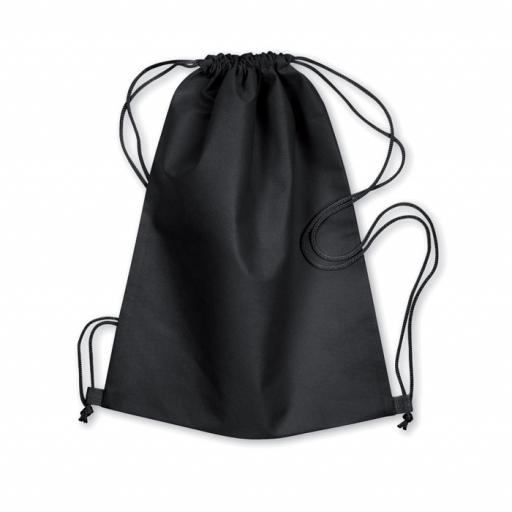 DAFFY Drawstring bag