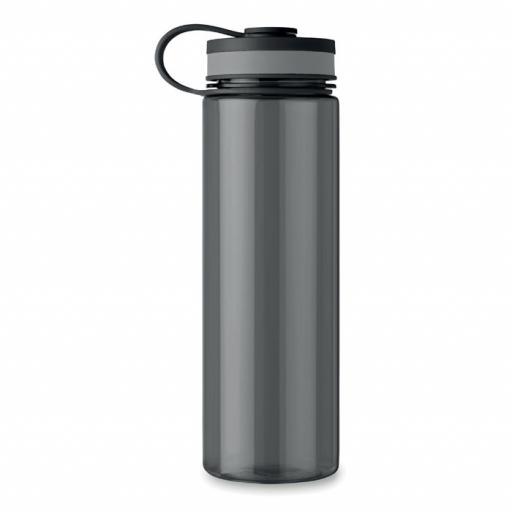 BOTERA 750 ml Tritan bottle leak free