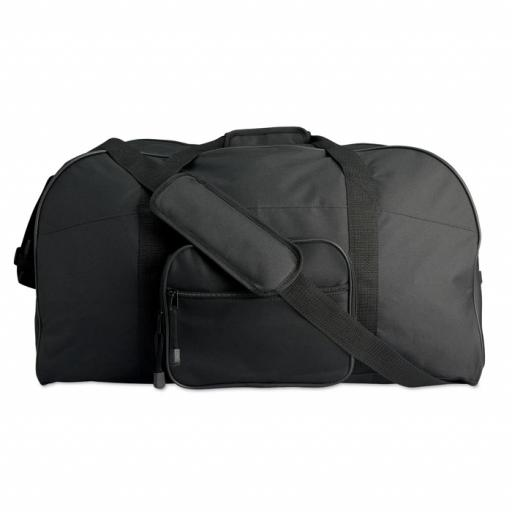 TERRA Sport or travel bag