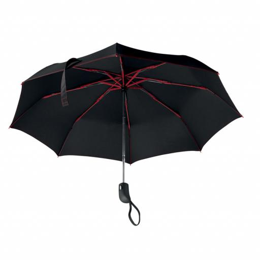 "SKYE FOLDABLE Foldable 21"" umbrella"