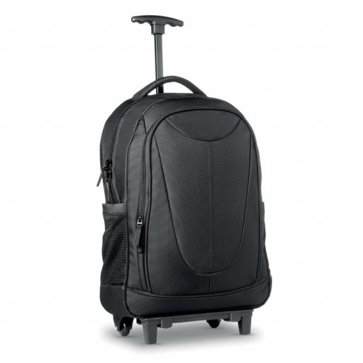 SENDAI Backpack trolley